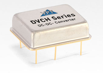 DVCH2800D-DC-DC-Converter