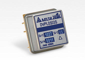 DVPL0503S-Point-of-Load-DC-DC-Converter