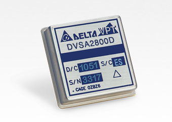 VPT DVSA2800D Point of Load DC-DC Converter