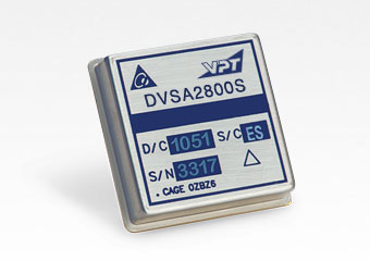 VPT DVSA2800S Point of Load DC-DC Converter