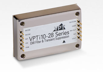 VPTi10-28-Series-EMITransient-Filter