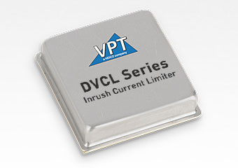 DVCL-Inrush-Current-Limiter