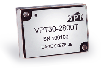 VPT30-2800T for web with shadow