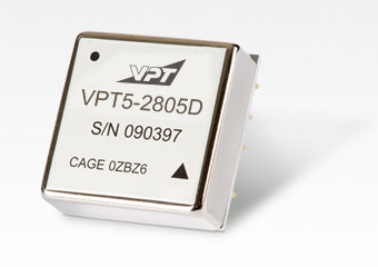 VPT5-2805S