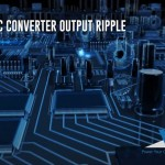 Methods-to-Reduce-DC-DC-Converter-Output-Ripple.jpg