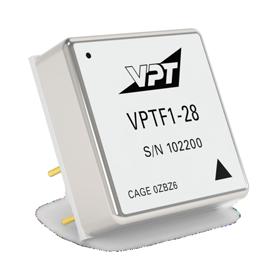 VPTF1-28 EMI Filter