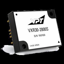 VPT VXR30-2800S DC-DC Converter