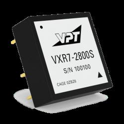 VPT VXR7-2800S DC-DC Converter