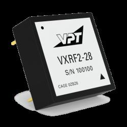VPT VXRF2-28 EMI Filter