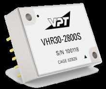 VPT VHR30-2800S DC-DC Converter
