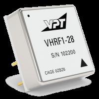 VPT VHRF1-28 EMI Filter