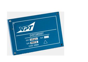 DVST2800T DC-DC Converter | VPT, Inc